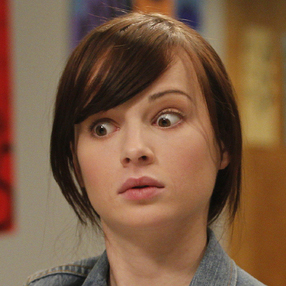 https://realitystars.files.wordpress.com/2014/05/jenna-shocked-face-awkward.png