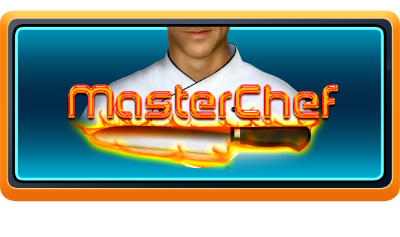 TVStars_WEB_TVUnfiltered_MasterChef