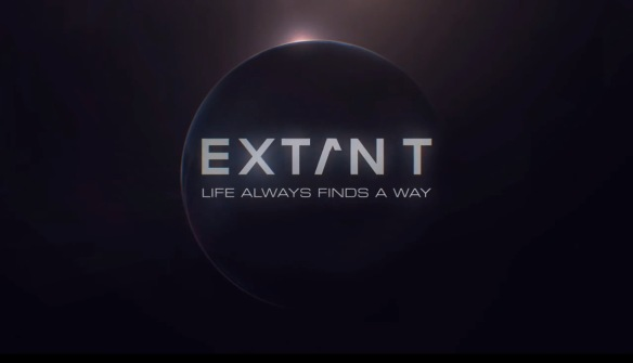Extant TV Unfiltered