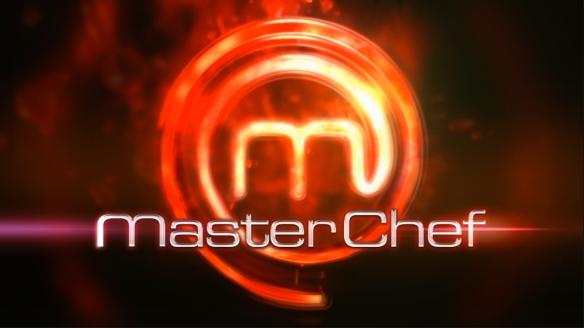 MasterChef-032