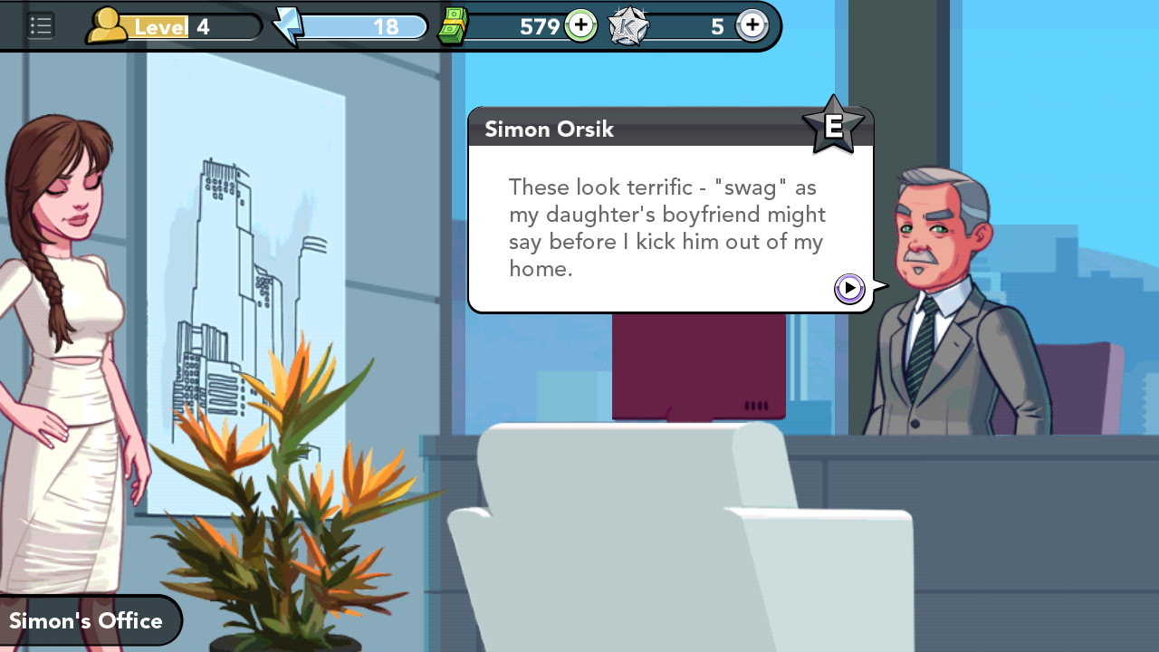 kim kardashian game cheats