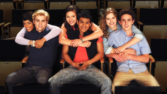 Lifetime's 'Unauthorized' Saved by the Bell Clips and Trailers and Screech...Screeching